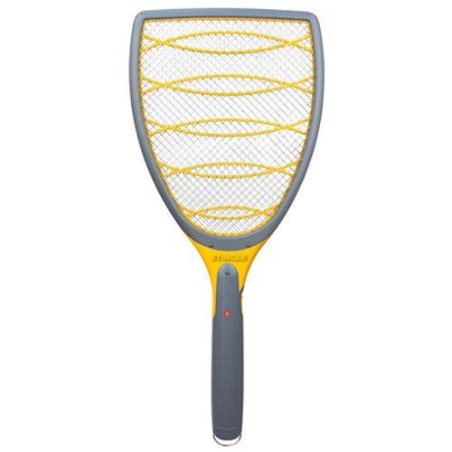 Stinger Bug Zapper Racket