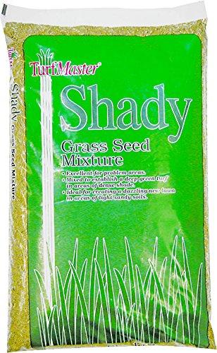 LEBANON SEABOARD 28-08559 Shady Grass Seed Producer