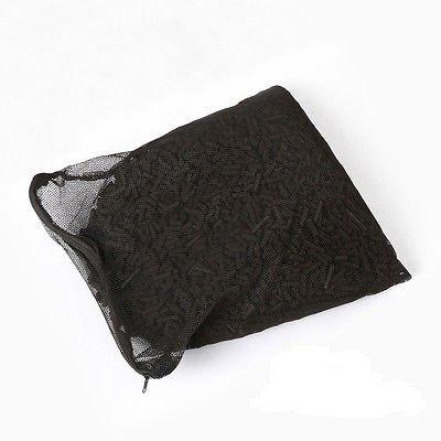 5 lbs Activated Carbon in Media Bag for aquarium fish koi pond filter