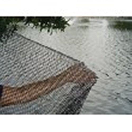 Deluxe Pond Netting 10 x 10