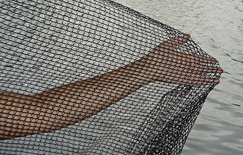 Deluxe Pond Netting  20 x 20