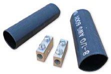 Paige 270LVC1 Low Voltage Lighting Cable Splice Kit - 2 Pack
