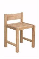 Anderson Teak Patio Lawn Garden Furniture Sedona Chair by Anderson Teak