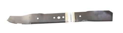 Husqvarna 532406713 22-inch Lawn Mower Blade For Husqvarnapoulanropercraftsmanweed Eater