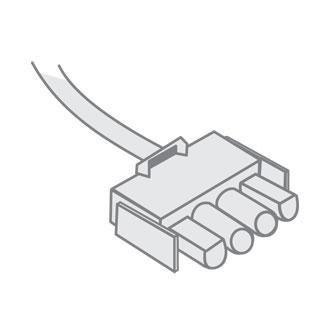 Ultra 9000 Portable Spa Blower 1 Hp 220V