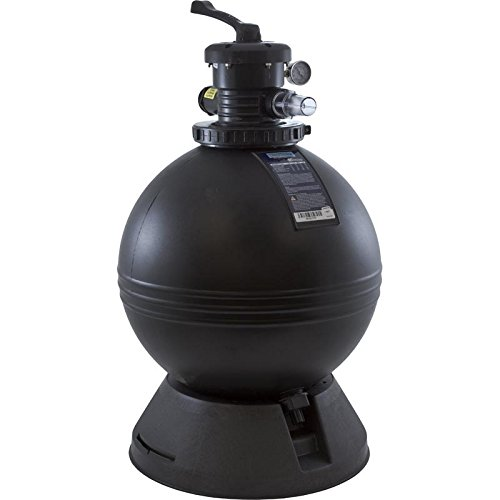 Clearwater Fs022 High Rate Pool Sand Filter 22&quot