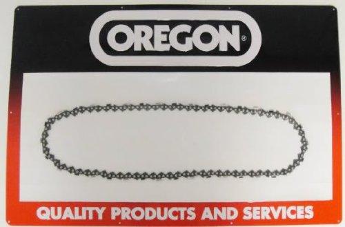Ryobi 10&quot Oregon Chain Saw Repl Chain Model zr15520 Expand-it Pruner 9040