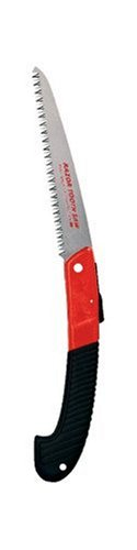 Corona Rs 7041 Razor Tooth Folding Pruning Saw 7&quot Blade