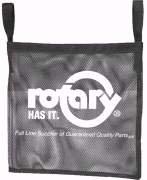 Debris Bag Rotary