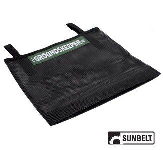 SUNBELT- Lawn Keeper Lawn Debris Bag PART NO B1LK100