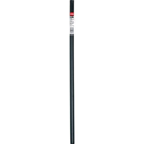 Toro 53265 Funny Pipe 24-inch Sticks Sprinkler