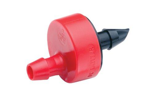 Rain Bird Sw20-30pk Drip Irrigation Spot Watering Dripperemitter 20 Gallon Per Hour 30-pack
