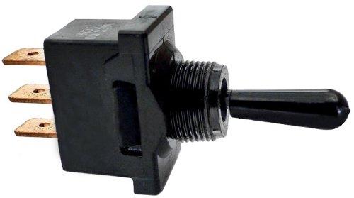 Pentair 840219 Toggle Switch Replacement Fiberworks Pg2000 Photon Generator Fiber Optic Pool Lighting