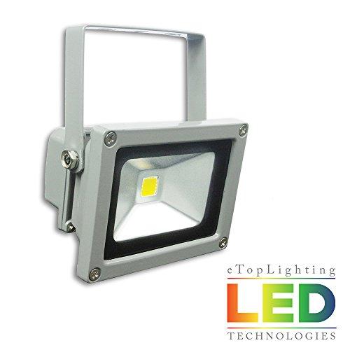 Etoplighting Waterproof 12v 10w Led Flood Light For Outdoor Indoor Decor And Security Landscape Lighting Apl1189