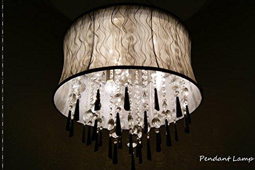 New Modern Contemporary Design Pendant Light Fjkp001 For Dinning Living Room