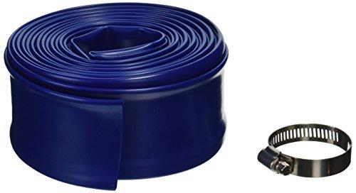 Blue Devil B8226 Backwash Hose 1-12-Inch