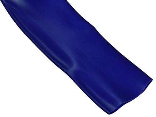 Blue Devil B8256 Backwash Hose 2-Inch