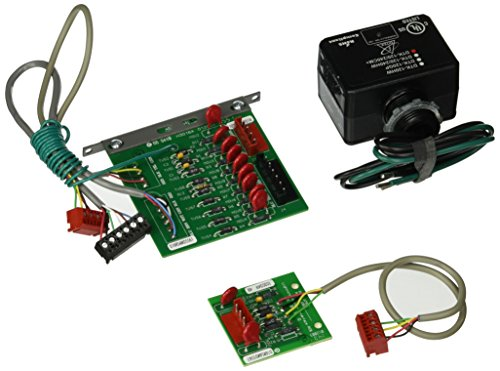 Zodiac 6908 Surge Protection Replacement Kit for AquaLink RS Pool and Spa Control System