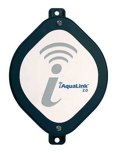Zodiac Iq20-a Iaqualink 20 Network
