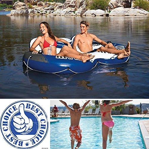 Pool Floats For AdultsSwimming Pool FloatsPool RaftsFloating Pool ChairsBest Pool FloatLake FloatsCooler Compartment