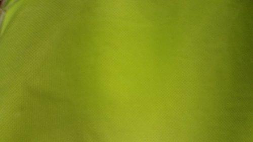SummerWave Bean Bag Float Pool Hammock  Swimming Pool Fabric Mesh 64 Green  White