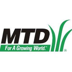 MTD Replacement Part  747-04080A-0637 FRAME-GRASSBAG 21PO