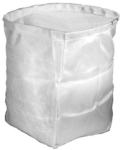 Maxpower 8644 Grass Bag For Toro