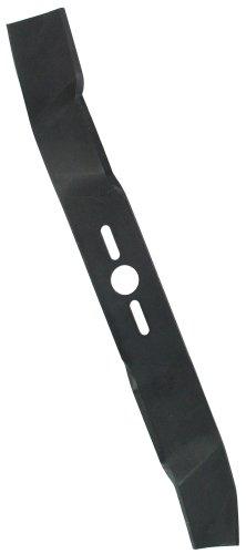 Maxpower 22-inch Universal Mulching Replacement Lawn Mower Blade 331910