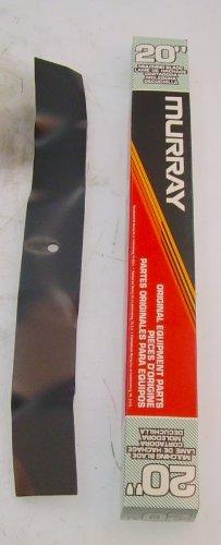 Murray 471548ma 20-inch Mulching Blade For Push Mowers For Lawn Mowers
