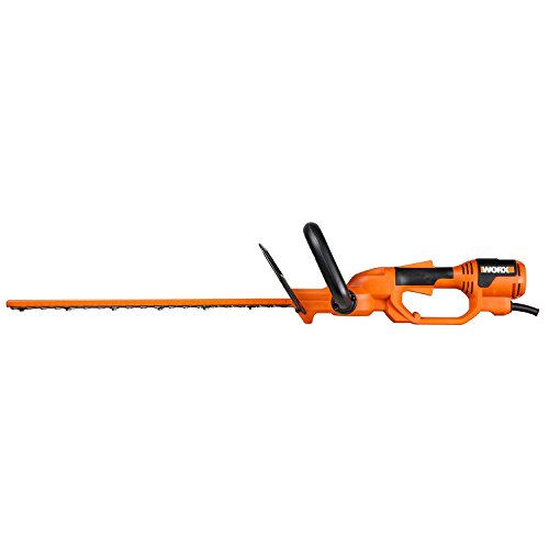 20 Electric Hedge Trimmer 38 Amp
