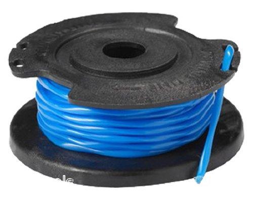 Ryobi P2000 P2002 18V Electric String Trimmer Spool wLine  3110382AG by Ryobi