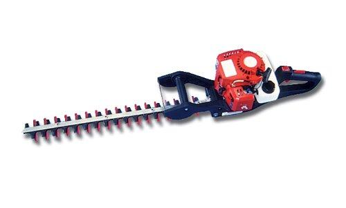 Mantis 2224dah Power Tiller Hedge Trimmer Bar Attachment 24-inch