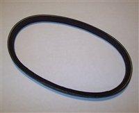Forward Belt For Troy-bilt Tiller (1916657)