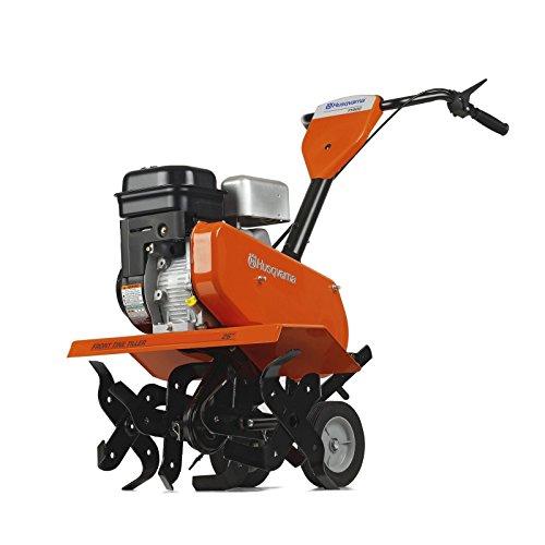 Husqvarna Ft900 Briggs Stratton Gas Front Tine Rototiller Tiller - 960830009 po44t-kh435 H25w3328487