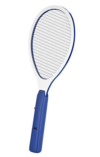 AOWOTO Electric Portable Racket