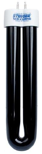 Stinger Replacement Bulb For Uvb45 Or Uv40n Bug Killers 40 Watt Uv Black Light