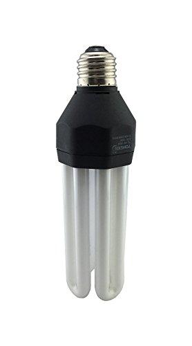 40 Watt Bulb For Replacement Teza Outdoor Bug Zapper-waterproof