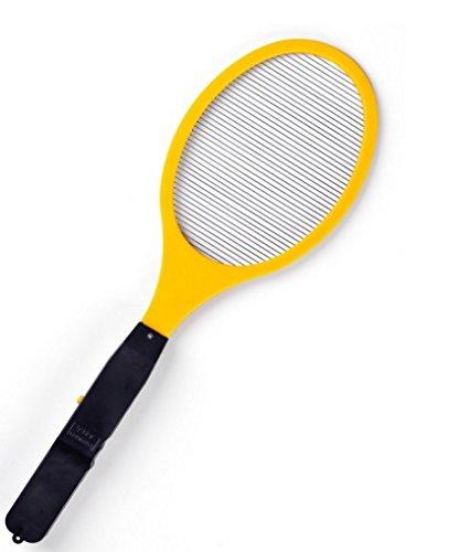 Bug Zapper Fly Swatter Zap Mosquito Zapper Best for Indoor and Outdoor Pest Control