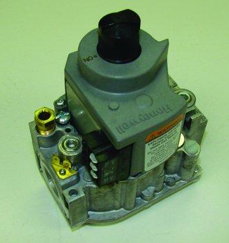 HPC Honeywell 415K Valve for Electronic Ignition Firepit Insert