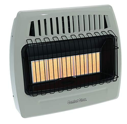 World MKTG of AmericaImport Kozy World Gas Wall Heater