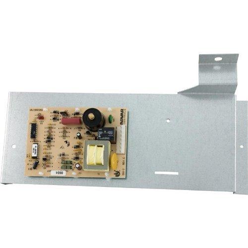 Hayward IDXMOD1930 Control Module for H-Series Heater Outdoor Home Garden Supply Maintenance
