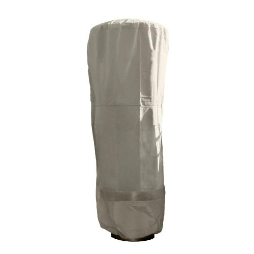 Hearthamp Garden Sf40247 Deluxe Patio Heater Cover