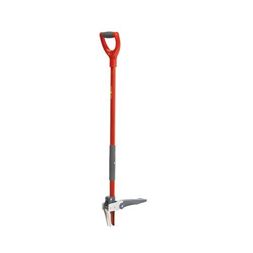 Wolf-Garten Iw A Automatic Weeding Tool