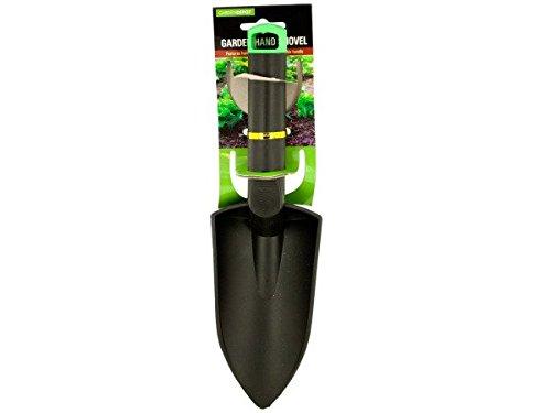 Bulk Buys MS020-24 Garden Hand Shovel 24 Piece
