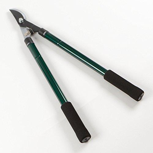 2 ATE Tools 3-12 X 38 Lopping Shear Telescopic Handle Gardening Shrub Trim