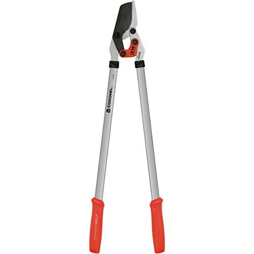 Corona Sl 4264 Comfortgel Bypass Lopper For Gardening