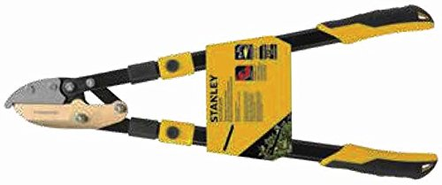 Stanley Telescoping Compound Anvil Lopper