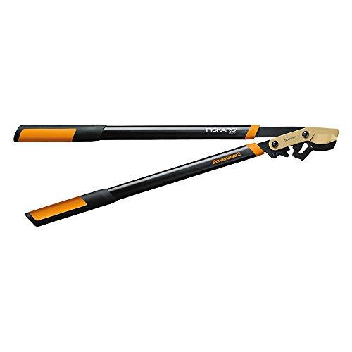Fiskars 32-Inch PowerGear Bypass Lopper