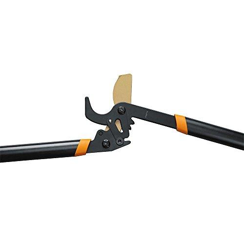 PowerGear2 394802-1001 32 in Bypass Titanium Lopper