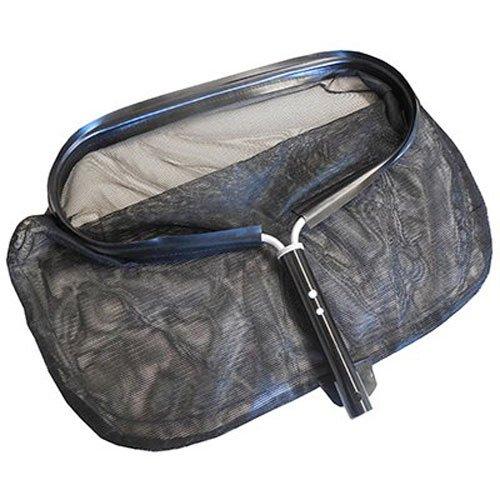 Jed Pool tools Inc 40-386 Professional Deep Leaf Rake with Bag